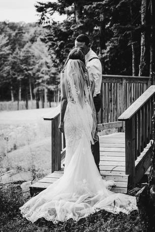 EVON_WEDDING_180714_KAYLA_MIKE_0020.jpg