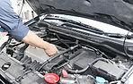 株式会社A&Y ガレージA&Y Garage A&Y 高価買取 車買取 高価買取の理由 中古車買取 買取