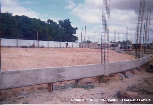 ARQUIVO 1.png
