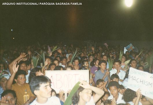 ARQUIVO 2.png