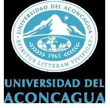 universidad_del_aconcagua.png