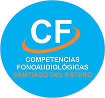 COMPETENCIAS FONOAUDILOGICAS.png