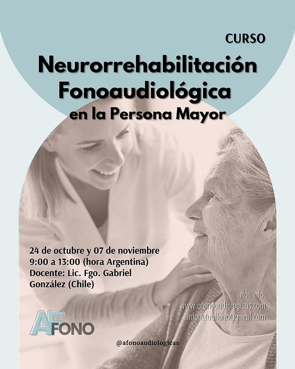 Neurorrehabilitacion adulto.png