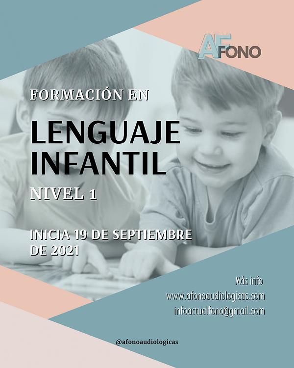 Formación Lenguaje N1.png