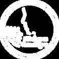 AF logo blanco.png