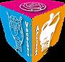 logo app7.png