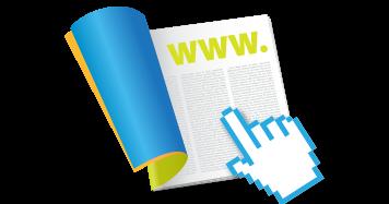 revistas digitales.png