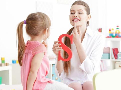 Test para evaluar el lenguaje (Parte II)
