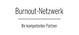 Burnout Netzwerk.png