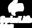 Swiss_Life_Logo.png