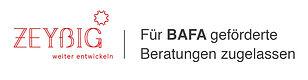 Zeyßig_BAFA_Zertifizierung.jpg