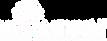 Helianthum_Logo.png