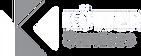 Kötter_Logo.png