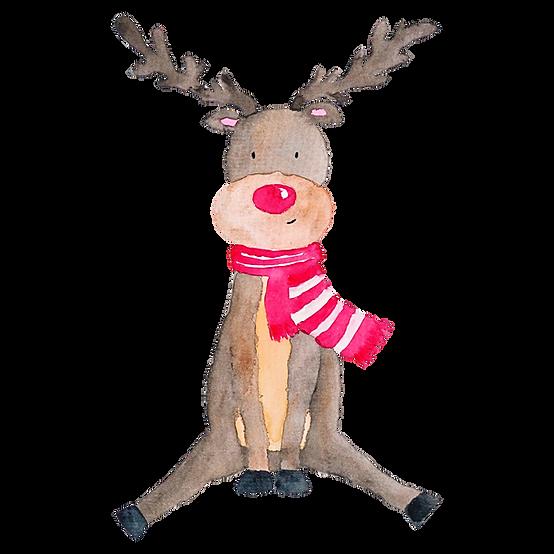 reindeer 2.png