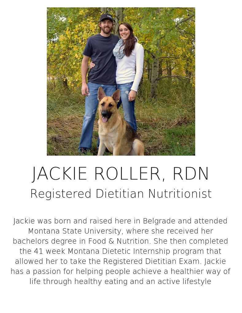 jackie roller, RDN (1).png