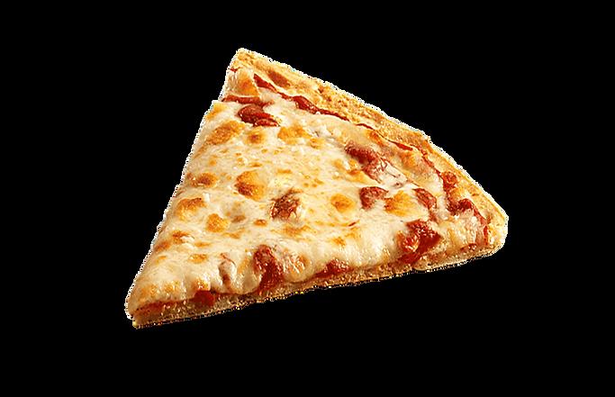 Pizza fondo transparente.png