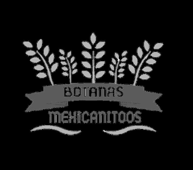 Los%2520Mexicanitos%2520Botanas_edited_e