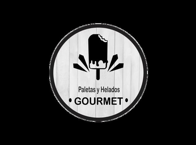 Logo, fondo transparente.png