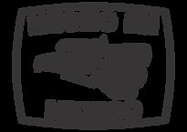 Hecho-en-Mexico-logo-vector.png