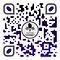 qr-code (10).png