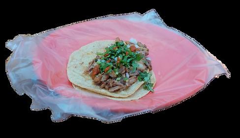 Taco de birria.png