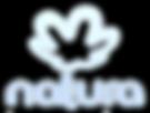 Logo natura_edited_edited.png