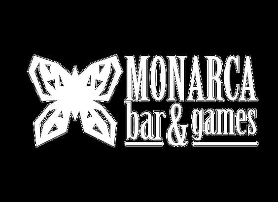 Monarca Bar and games.png