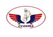 Logo CEDIMA.png