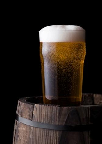 vaso-frio-cerveza-artesanal-barril-mader