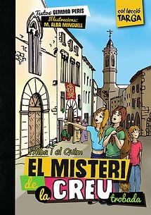 PORTADA llibre Misteri de la Creu-1.jpg
