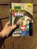 Surt de la impremta el primer llibre de l'editorial La Calaixera