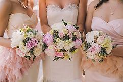 Esküvői csokor, menysszonyi csokor, weddding bouquets, wedding flowers esküvői virágok