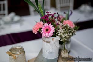 klau_adam_wedding_session_0065.jpg
