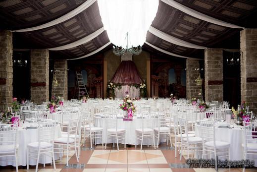 klau_adam_wedding_session_0053.jpg
