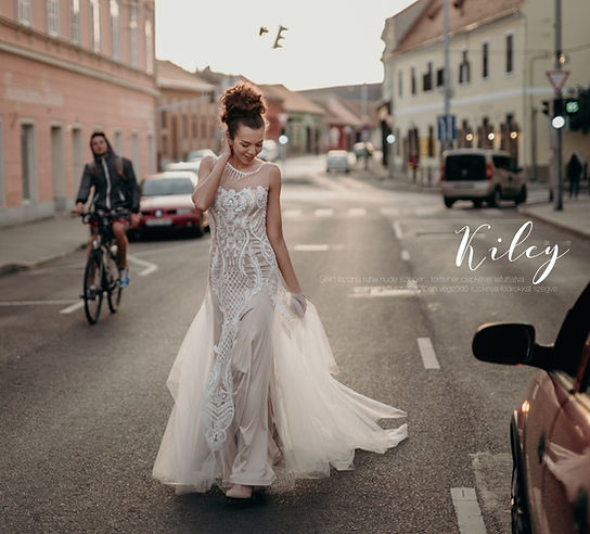 Whitewedding Esküvői- Alkalmiruha és Öltönyszalon Pécs 0813d17ada