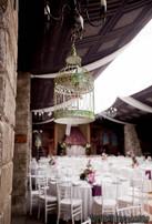 klau_adam_wedding_session_0054.jpg