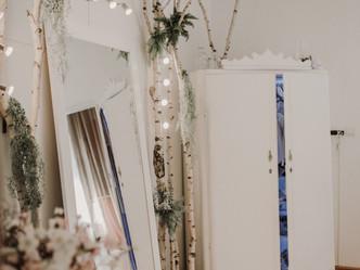 Változások a Whiteweddingnél