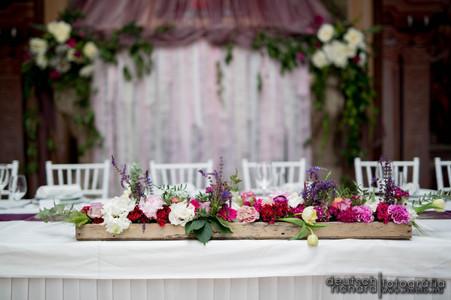 klau_adam_wedding_session_0063.jpg