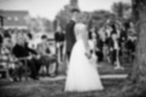 Esküvőszervezés, Virág, Dekoráció Pécs