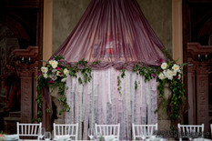 klau_adam_wedding_session_0064.jpg