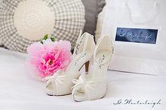 Whitewedding Esküvői- Alkalmiruha és Öltönyszalon Pécs e4c8fa334b