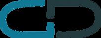Glen Doherty Counseling Logo