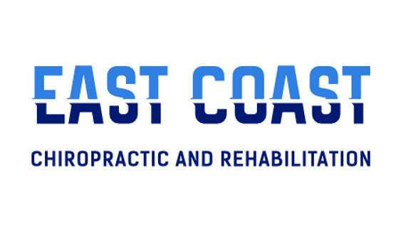 East Coast Chiro and Rehab logo.png
