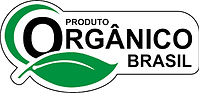 Produto Organico Brasil.png