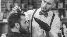 Qual a melhor escova para o cabelo masculino?