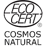 ecocert cosmos.png
