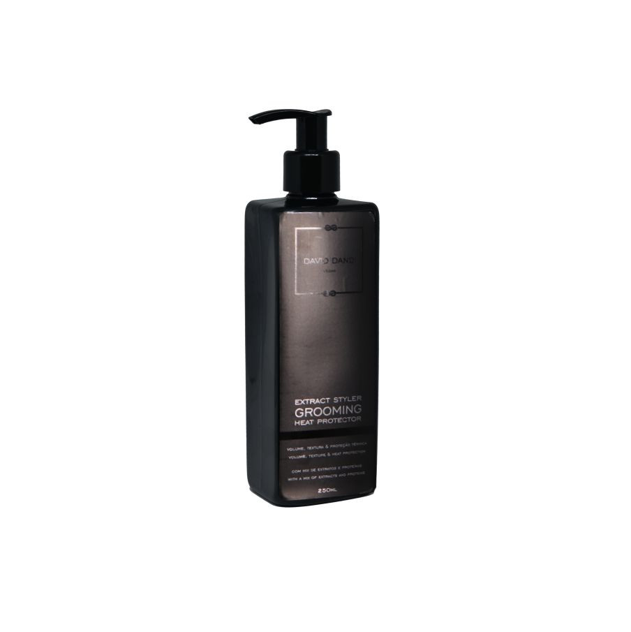 EXTRACT STYLER - GROOMING