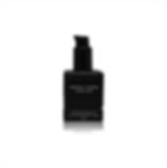 PRODUTO - ORGANIC CHARGE - WEBSITE.png