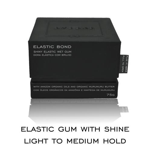 ELASTIC GUM