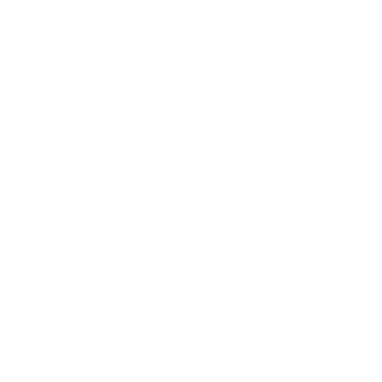 MW_LOGO_FINAL_White_Transparent.png